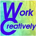 Work Creatively